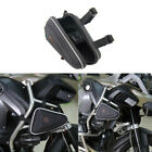 Frame Storage Bag Small kit For BMW G310GS R1200GS F800GS F650GS F700GS CB190R