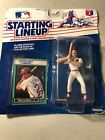 Starting Lineup 1989 Mike Schmidt Philadelphia Philles Hall Of Famer