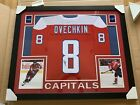 Alexander Ovechkin Card and Memorabilia Buying Guide 66