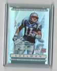 Top New England Patriots Rookie Cards of All-Time 57