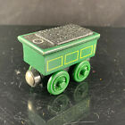EMILY'S TENDER - GULLANE THOMAS & FRIENDS WOODEN RAILWAY TOY TRAIN CAR