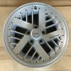 1988 1992 Pontiac Firebird Wheel Rim Factory 16x8 OEM 1662 Machined w Cap