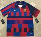 Ultimate FC Barcelona Collector and Super Fan Gift Guide 54