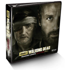 2014 Cryptozoic Walking Dead Season 3 Part 2 Trading Cards 11
