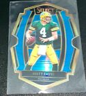 Full Brett Favre Rookie Cards Checklist and Key Early Cards 5