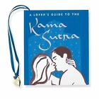 NEW A Lovers Guide to the Kama Sutra Mini Book by Virginia Reynolds