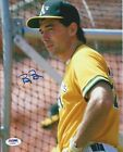 Billy Beane Baseball Cards: Rookie Cards Checklist and Buying Guide 31