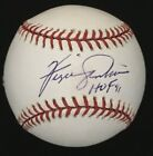 Fergie Jenkins Cards, Rookie Card and Autographed Memorabilia Guide 30