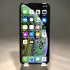 Apple iPhone XS 64GB Space Gray ATT Excellent Condition