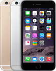 Apple iPhone 6 128GB Space Gray Gold White Unlocked A