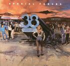 38 Special - Special Forces CD