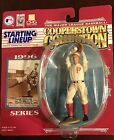 1996 Starting Lineup Glover Cleveland Cooperstown Collection