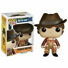 Ultimate Funko Pop Doctor Who Vinyl Figures Gallery and Guide 81