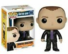 Ultimate Funko Pop Doctor Who Vinyl Figures Gallery and Guide 82