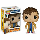 Ultimate Funko Pop Doctor Who Vinyl Figures Gallery and Guide 83