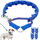 Puppy Obedience Don Sullivan Dog Command Collar Training Pets Prong Choke