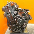 04 05 06 YAMAHA YZF R1 ENGINE MOTOR RUNS GREAT 30 DAY WARRANTY 18K MILES