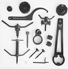 Ducati Multistrada 1000 DS Multistrada 1100  Engine / Service Tool Set