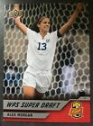 Collect the Stars of the 2015 Women's World Cup 18