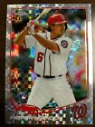 Top Anthony Rendon Prospect Cards 18