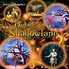 [CD] Disney Sea Out of Shadowland -release Date To Be Determined