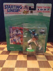Starting Lineup Ricky Watters 1997 action figure Sealed