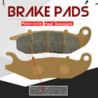 Motor Front Brake Pad for RIEJU NKD 50 125 RS2 50cc Matrix/Pro 50 FR RS2 125/Pro
