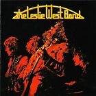 Leslie West Band calling on