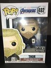 Ultimate Funko Pop Thor Figures Checklist and Gallery 14