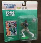 Starting Lineup 1996 Deion Sanders Cowboys 68830