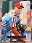 Comprehensive Guide to the Bowman AFLAC All-American Game Autographs 24