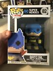 Ultimate Funko Pop Batgirl Figures Checklist and Gallery 3