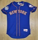 Ultimate New York Mets Collector and Super Fan Gift Guide  44