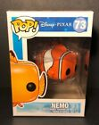 Ultimate Funko Pop Finding Nemo Figures Checklist and Gallery 19