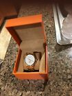 Authentic Ladies Tory Burch Watch. Collins. Gently Used.