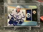 Steven Stamkos Rookie Cards and Autograph Memorabilia Guide 6