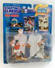Starting Lineup 1998 Series Classic Doubles, Thurman Munson/Yogi Berra, Unopened