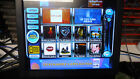 touchtunes refurbished and upgraded to led  generaltouch model otl19