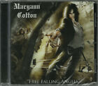 Maryann Cotton ‎– Free Falling Angels CD (2011)