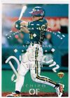Top 10 Japanese Ichiro Cards to Collect 31