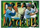 Top 10 Japanese Ichiro Cards to Collect 32