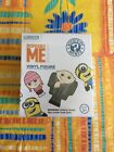 2014 Funko Despicable Me Mystery Minis Figures 3