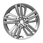 Reconditioned 20 Alloy Wheel Fits 2018 Audi Q5 560 59038