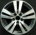 Honda Pilot Ridgeline 2016 2019 18 Factory OEM Wheel Rim IN 64088 18080B
