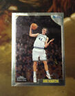 Dirk Nowitzki Basketball Cards: Rookie Cards Checklist and Buying Guide 5