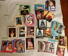 1979 Topps Rocky II Trading Cards 9