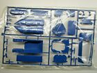 Tamiya 1:12 Big Scale Matra MS-11 Sprue 'A' Blue Parts only - New