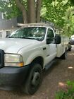 2003 Ford F-450  2003 for $8000 dollars