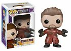Ultimate Funko Pop Guardians of the Galaxy Figures Guide 75