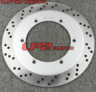 Front  Wheel Disc Brake Rotor For CAGIVA E900 ie GT 91-92 Navigator 1000 00-05